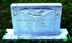 Melinda Sue Brittain