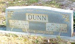 Prince Dunn