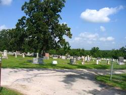 Bethany Memorial Gardens