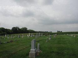 Camfield Cemetery
