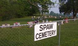 Spaw Cemetery