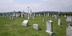 Flat Rock Cemetery