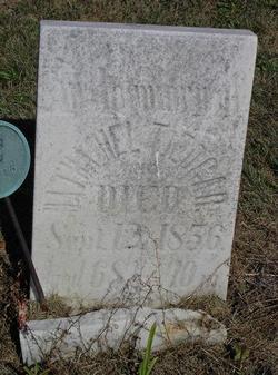 Corp Nathaniel T. Edgar