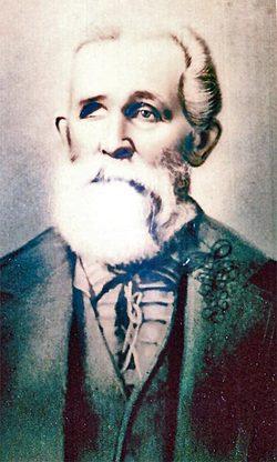 Junius Henry Farrar