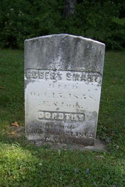 Robert Smart