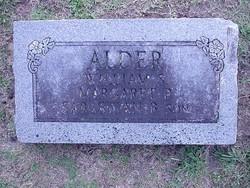 Sebastien Alder
