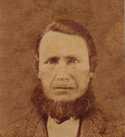 Parmer Sanford Brown