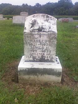 Charles Herbert Lewis