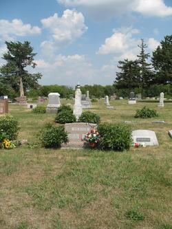 Netawaka Cemetery