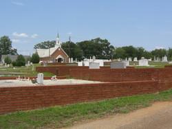 Flippen United Methodist Church