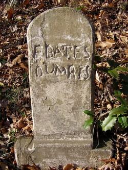 F. Bates