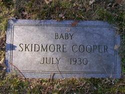 Skidmore Cooper Skidmore