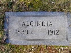 Alcindia Hardin