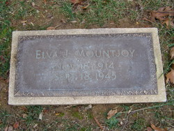 Elva J. Mountjoy