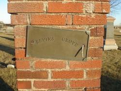 Bevins Grove Cemetery