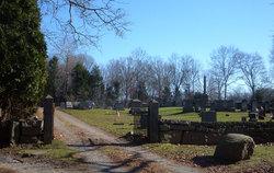 Avery Stoddard Cemetery