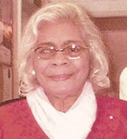 Mary E. Wade