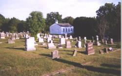Marengo Cemetery