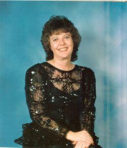 Suzanne Marie Stillwell