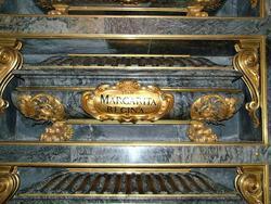 Margarita of Austria