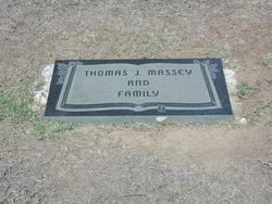 Joseph Massey