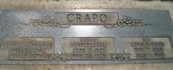 Herald Leroy Crapo