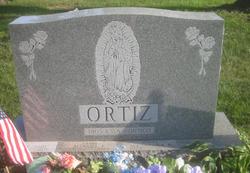 Felipe Phil Ortiz