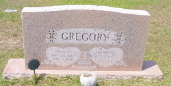 Ross G. Gregory