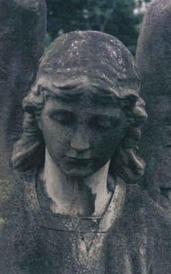 Mary Sophie Galestin