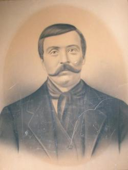 Albert Charles