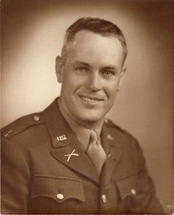 Lawrence Wallace Brady