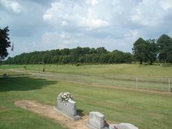 Hewitt Cemetery
