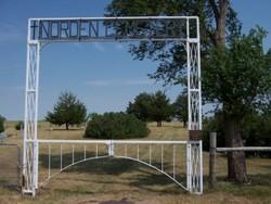 Norden Cemetery