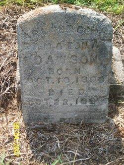 Armand Gene Dawson