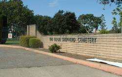 The Good Shepherd Cemetery