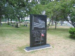 Mount Horeb Union Cemetery