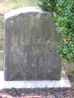 Velma Leone Chandler