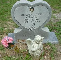Brandy Lynn Craven