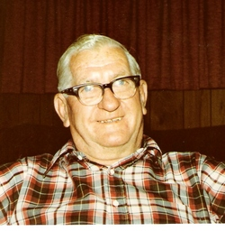 George Warnock Hillis