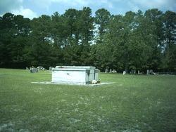 Holden Family Cemetery