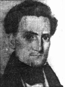 John Solomon Fullmer