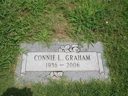 Connie L. Graham