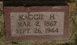 Margaret Helen <i>Throne</i> Park