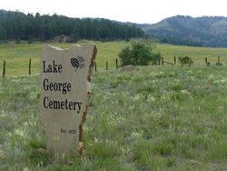 Lake George Cemetery