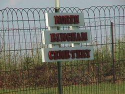 North Bingham Cemetery