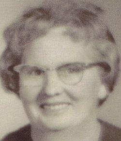 Rosetta Eliza <i>Mills</i> Atwood