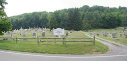 Onesquethaw Cemetery