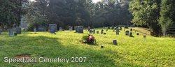 Speedwell Cemetery