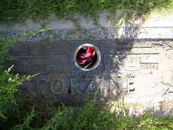 Irene Corzine