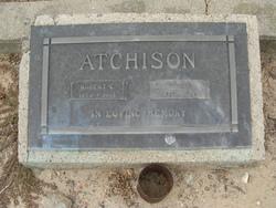 Elma P. Atchison
